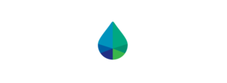 Smart Water Products and Services